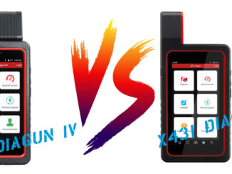 x431-diagun-iv-vs-diagun-v-01