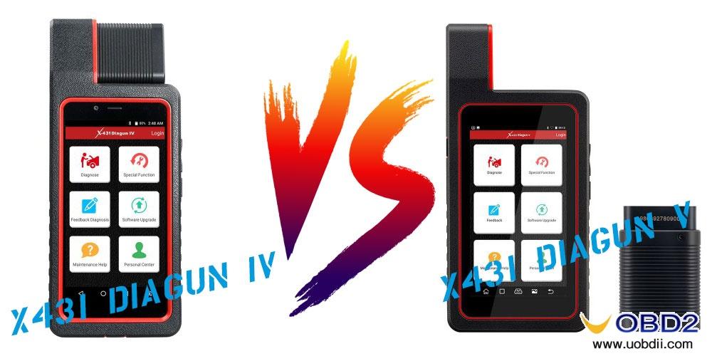 x431-diagun-iv-vs-diagun-v-01