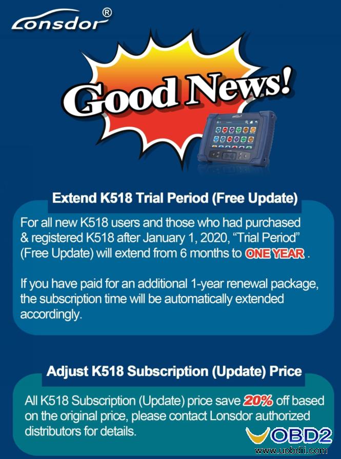 K518-free-update