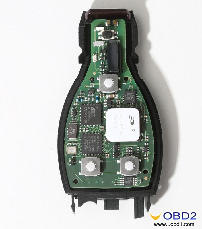 assemble-cg-mb-fbs3-bga-keylessgo-key-03
