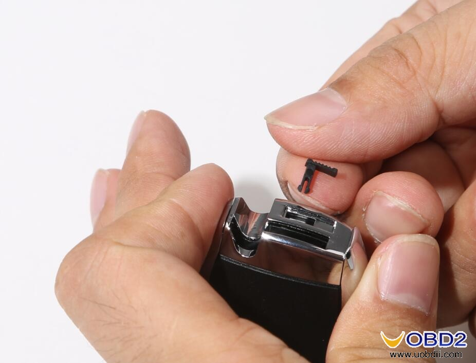 assemble-cg-mb-fbs3-bga-keylessgo-key-10