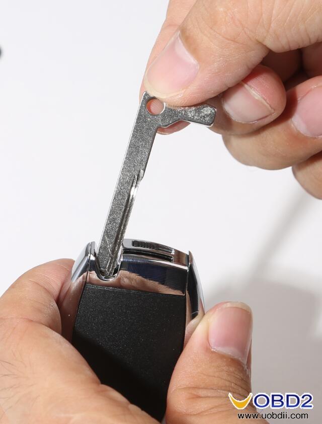 assemble-cg-mb-fbs3-bga-keylessgo-key-11