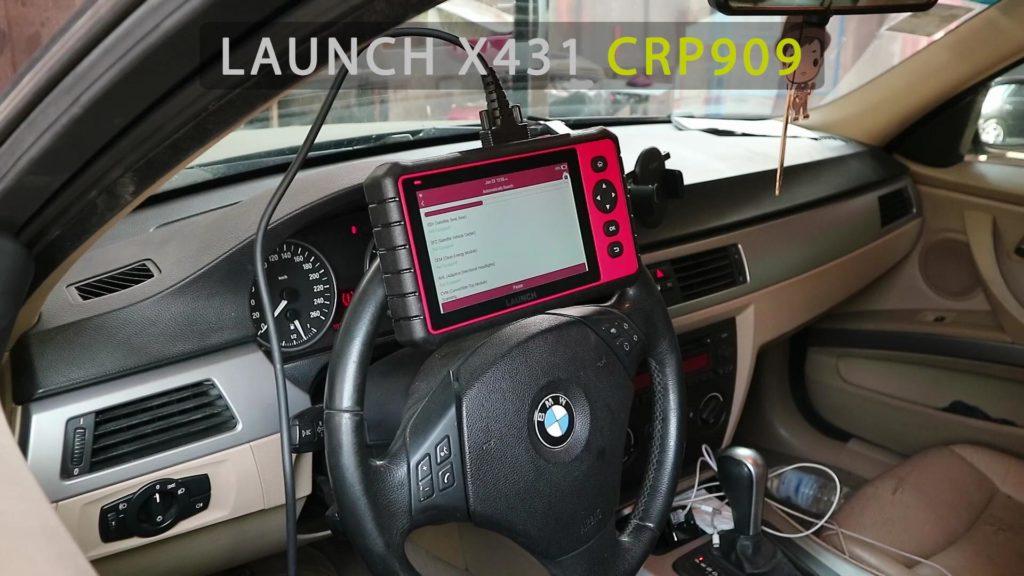 launch-x431-crp909-review-bmw-diagnosis-01