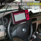 launch-x431-crp909-review-bmw-diagnosis-01