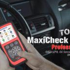 maxicheck-pro