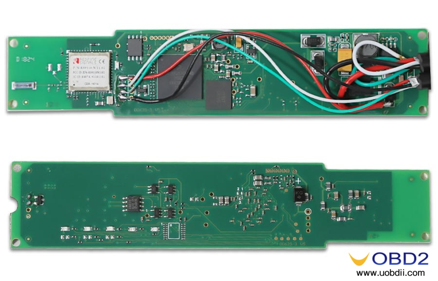 scania-vci3-simplified-pcb-02