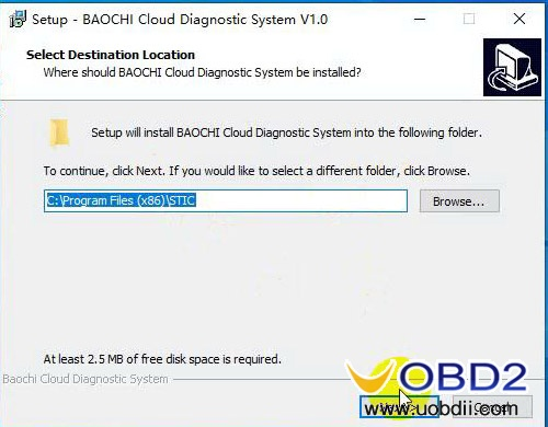 svci-ing-baochi-cloud-diagnos-install-01