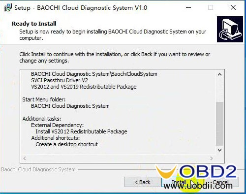 svci-ing-baochi-cloud-diagnos-install-05