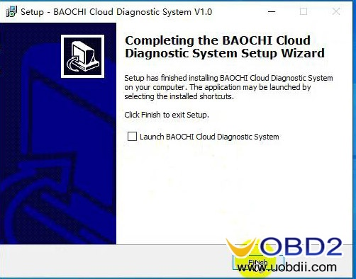 svci-ing-baochi-cloud-diagnos-install-06