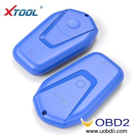 user-manual-of-ks-1-toyota-smart-key-simulator_00