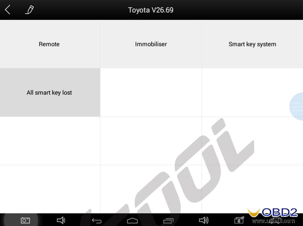 user-manual-of-ks-1-toyota-smart-key-simulator_02-1