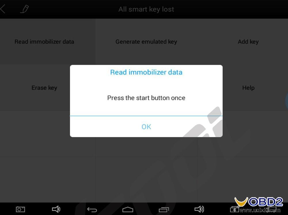 user-manual-of-ks-1-toyota-smart-key-simulator_04