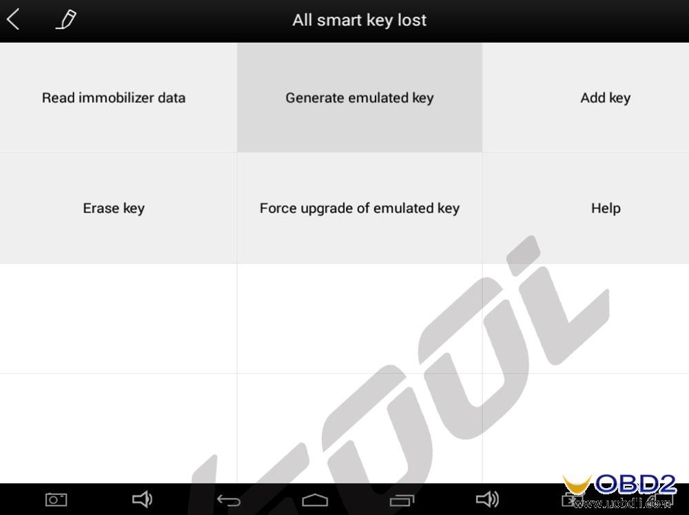 user-manual-of-ks-1-toyota-smart-key-simulator_08
