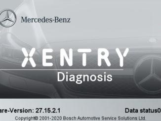 xentry.openshell.xdos_.v20.6.x.2020.06.1
