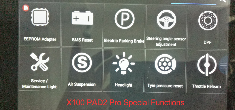 xtool-pad2-special-function