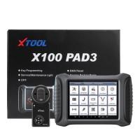 xtool-x100-pad3-01-1