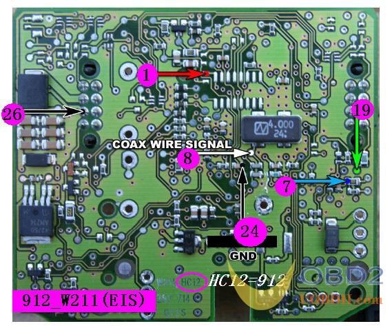 W211_0K50E3K91D_R270-02