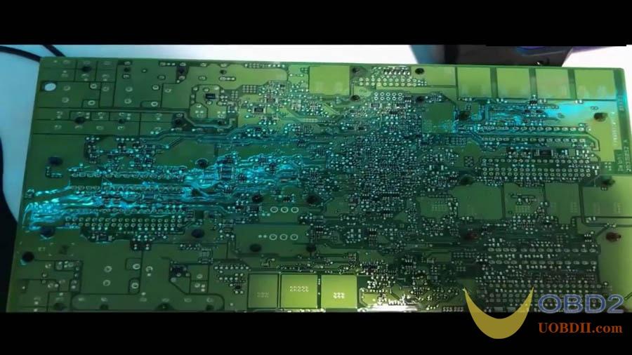 autel-im608-volvo-s60-2010-2018-add-smart-key-09