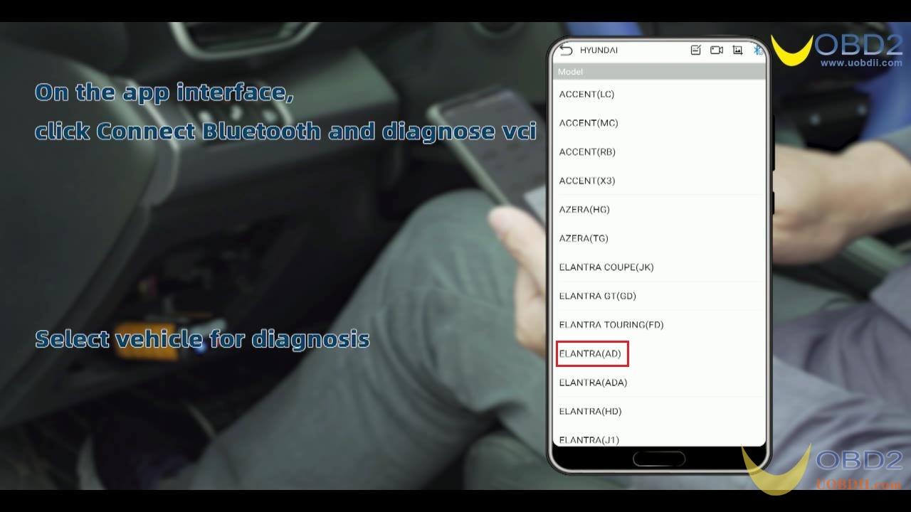 humzor-nexzdas-pro-hyundai-software-diagnosis-15