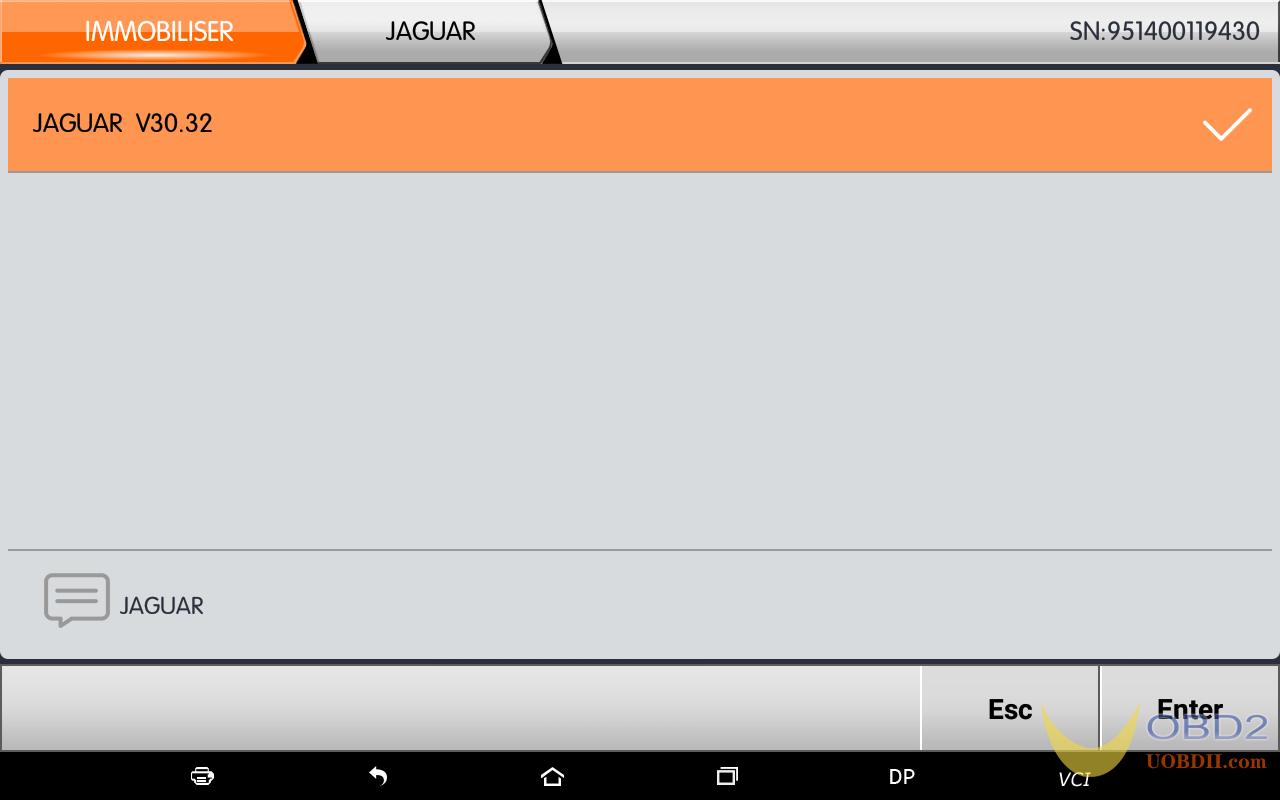 jaguar-2015-make-start-key-with-obdstar-01