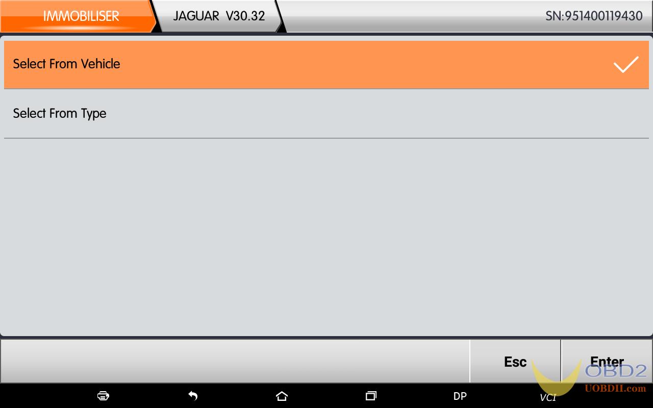 jaguar-2015-make-start-key-with-obdstar-02