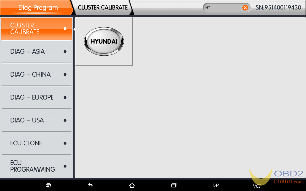 obdstar-x300-dp-plus-hyundai-sonata9-hybrid-mileage-program-01