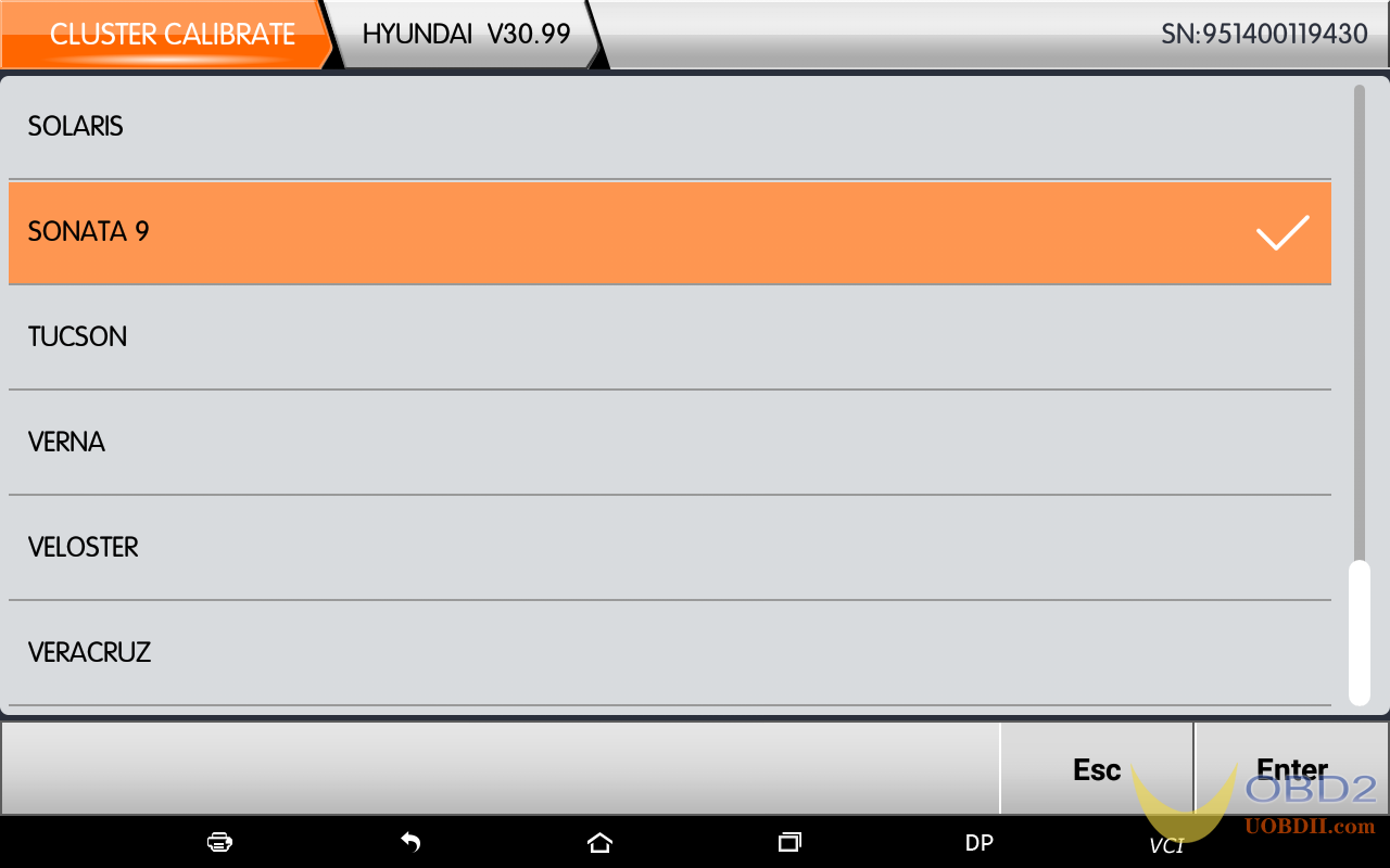 obdstar-x300-dp-plus-hyundai-sonata9-hybrid-mileage-program-03