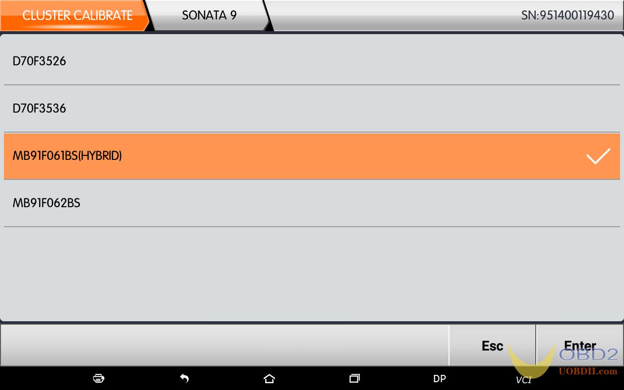 obdstar-x300-dp-plus-hyundai-sonata9-hybrid-mileage-program-04