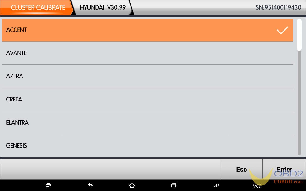 obdstar-x300-dp-plus-hyundai-sonata9-hybrid-mileage-program-07