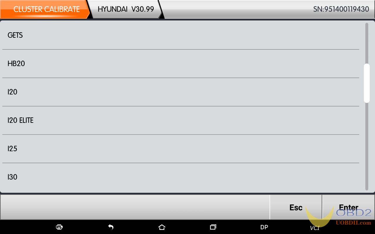 obdstar-x300-dp-plus-hyundai-sonata9-hybrid-mileage-program-08