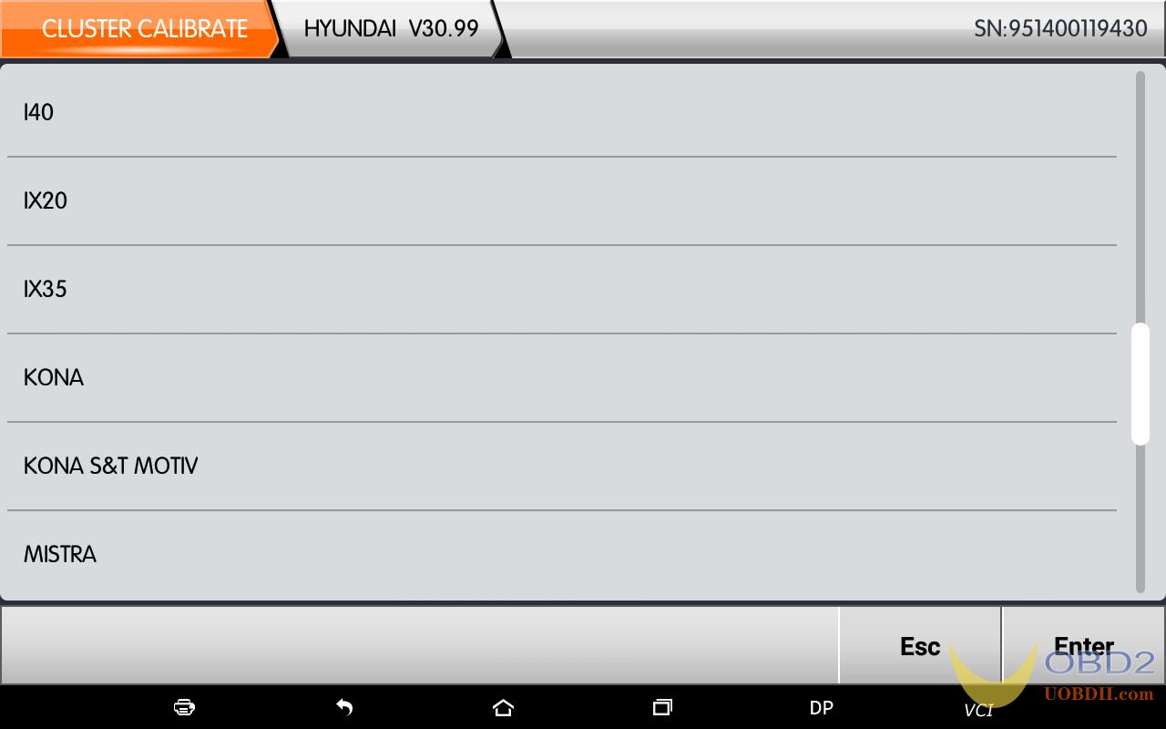 obdstar-x300-dp-plus-hyundai-sonata9-hybrid-mileage-program-09
