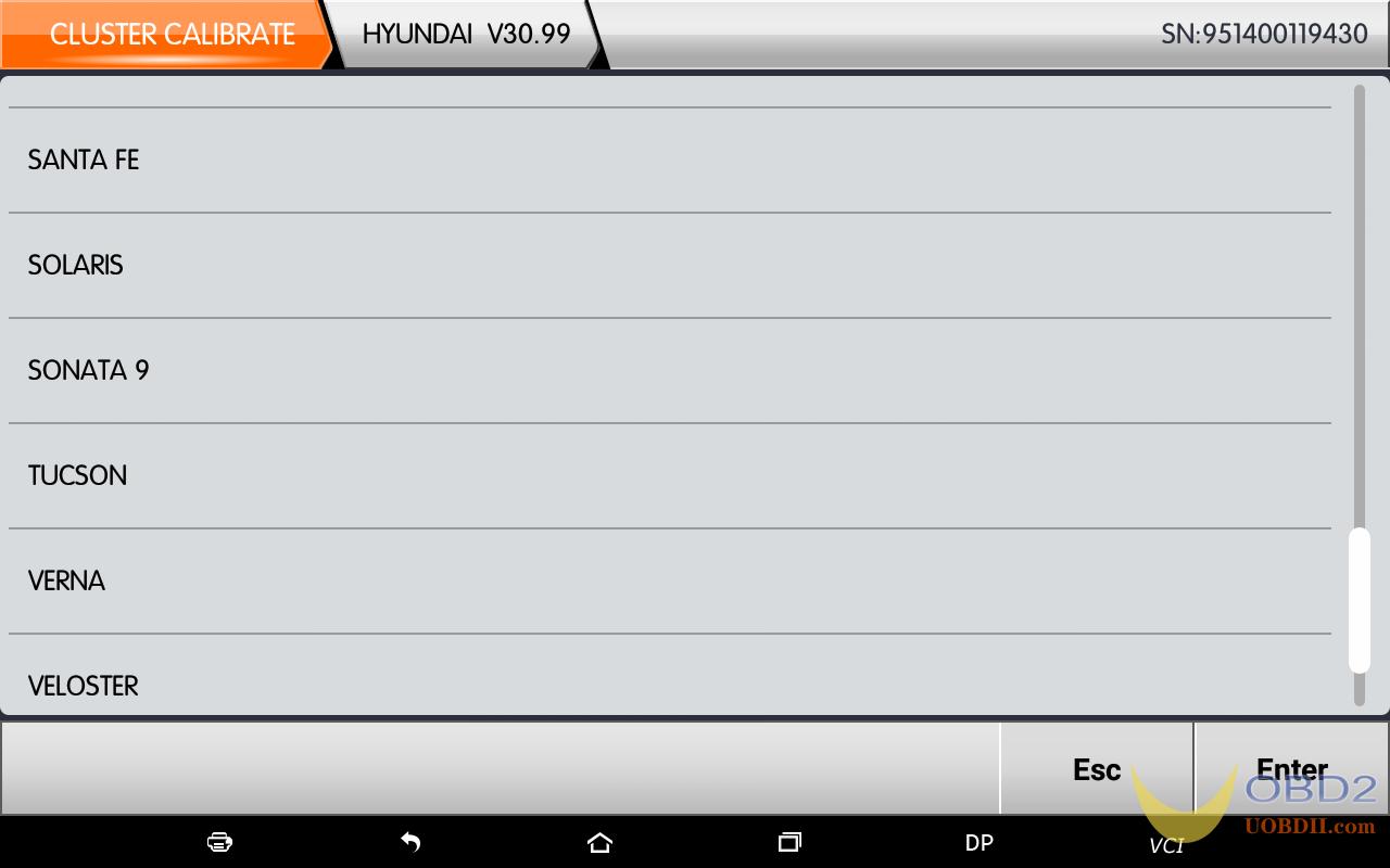 obdstar-x300-dp-plus-hyundai-sonata9-hybrid-mileage-program-10