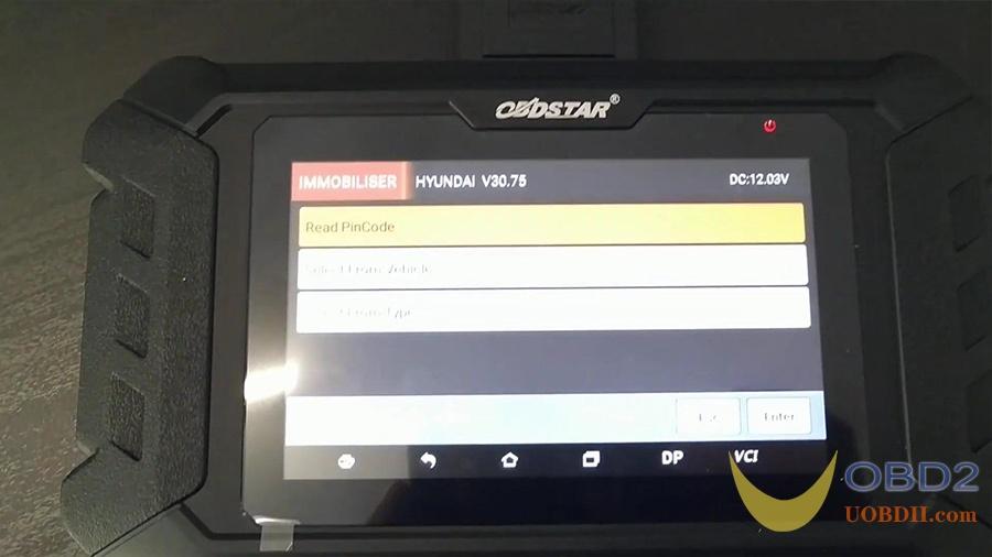 obdstar-x300-pro4-programs-hyundai-i40-remote-02