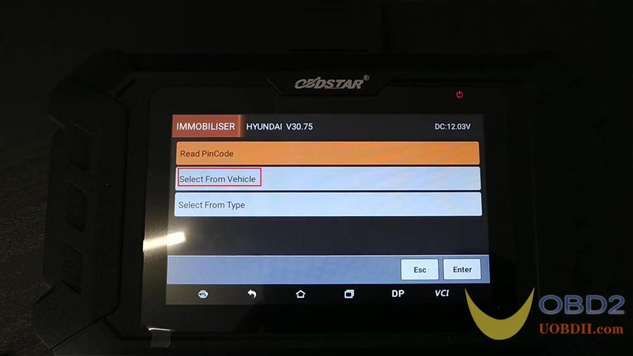 obdstar-x300-pro4-programs-hyundai-i40-remote-04