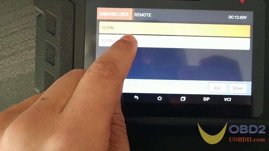 obdstar-x300-pro4-programs-hyundai-i40-remote-08