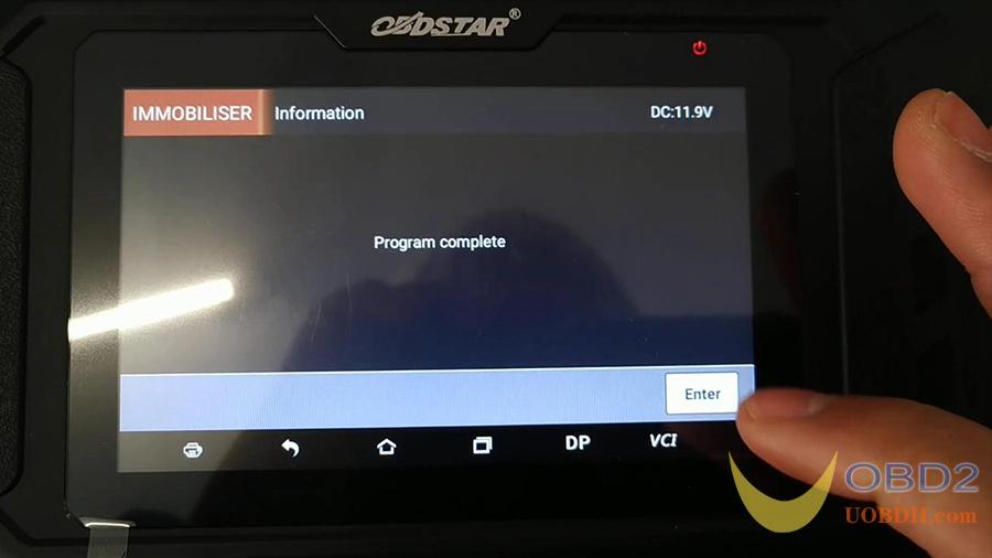 obdstar-x300-pro4-programs-hyundai-i40-remote-15