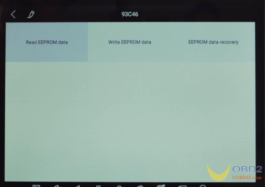read-eeprom-data1