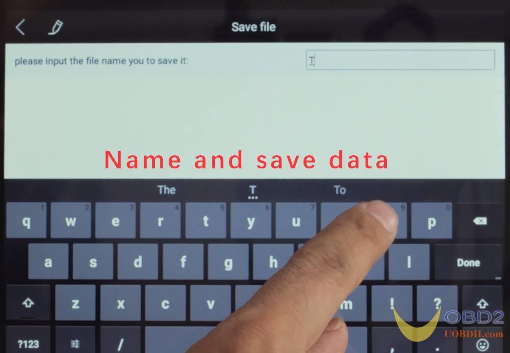 save-data1