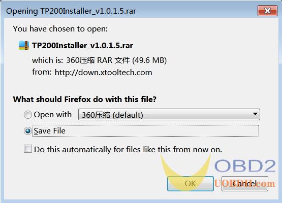 update-xtool-x100-pro2-02