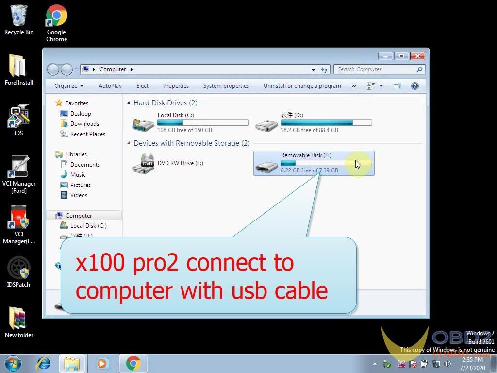 update-xtool-x100-pro2-05