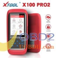 x100-pro2-05