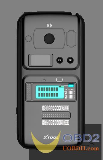 xtool-kc501-user-manual-01-1