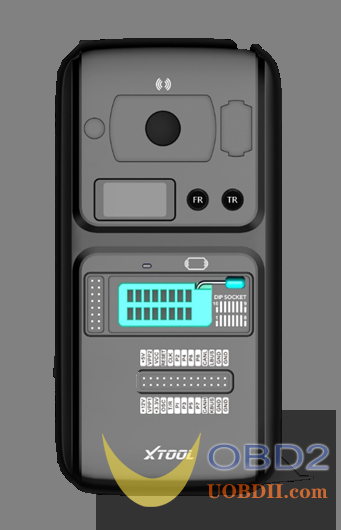 xtool-kc501-user-manual-01