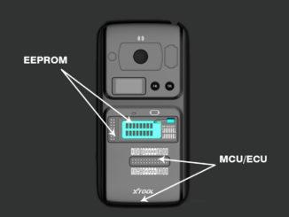 xtool-kc501-user-manual-06
