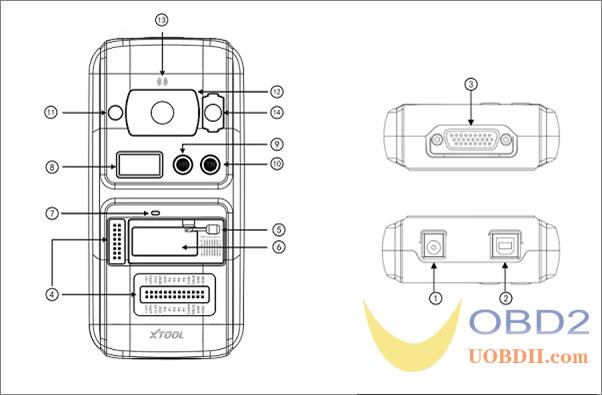 xtool-kc501-user-manual-07