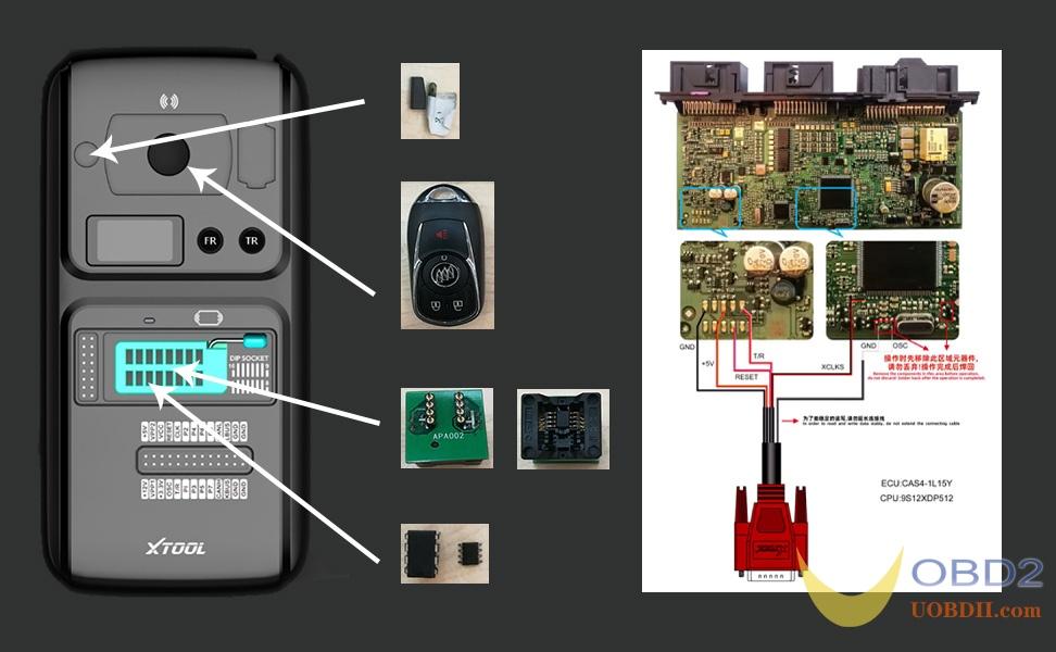 xtool-kc501-user-manual-08