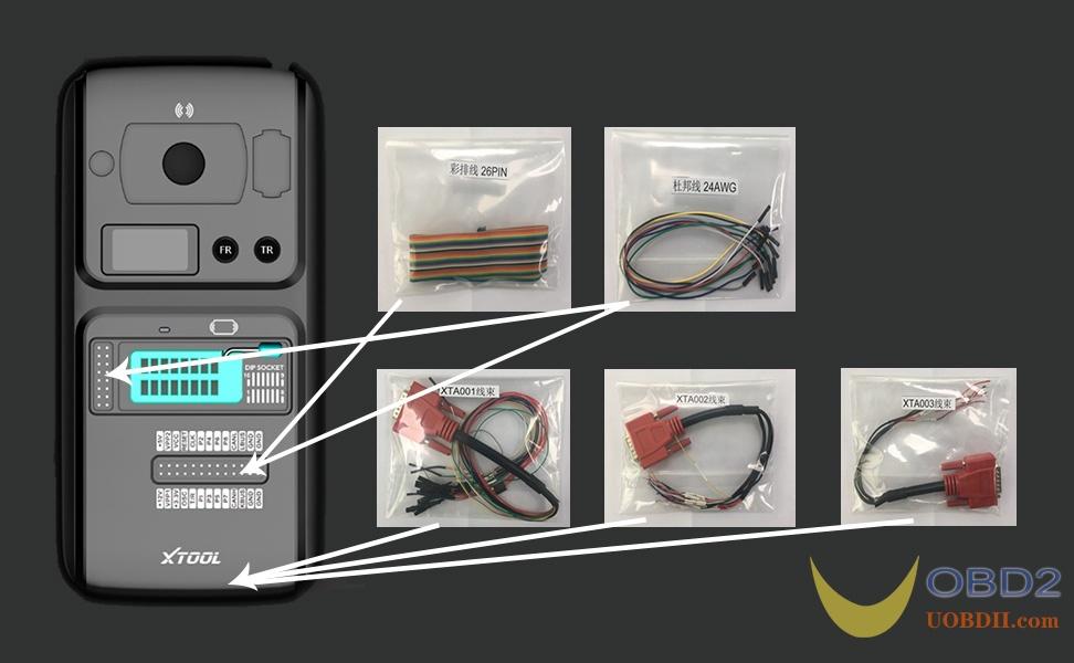 xtool-kc501-user-manual-09
