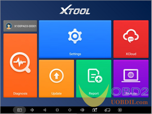 xtool-x100-pad3-user-manual-04