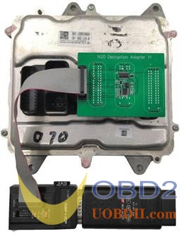 yanhua-acdp-read-dme-06