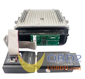 yanhua-acdp-read-dme-07